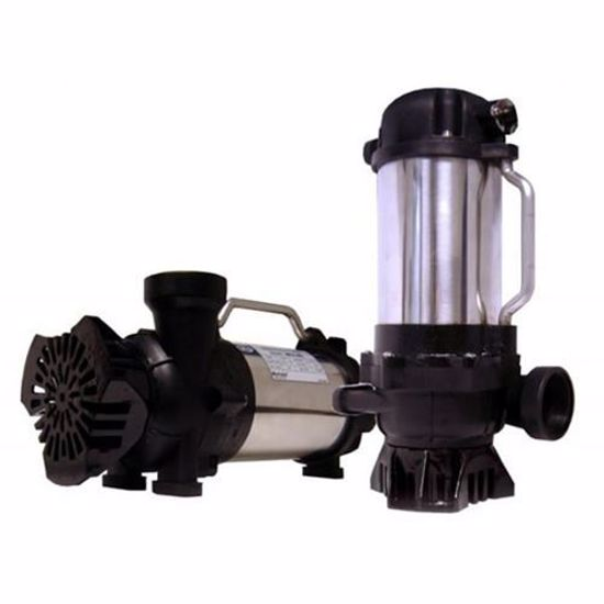 Matala Versiflow Pond Pumps