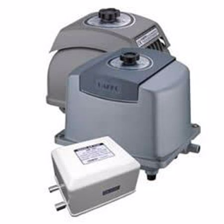 Picture for category Hakko Pond Air Pumps