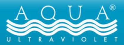 Picture for manufacturer Aqua Ultraviolet