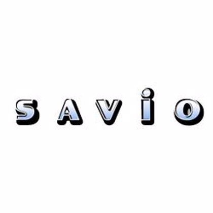 Picture for manufacturer Savio