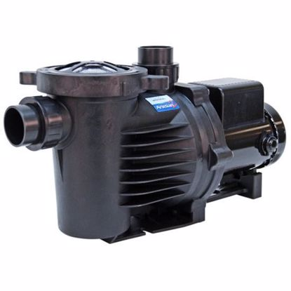 Performance Pro Artesian2 Pond Pump