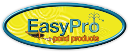 Picture for manufacturer EasyPro