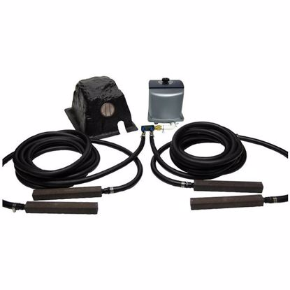 AKIT-8000 Pond Aeration Kit