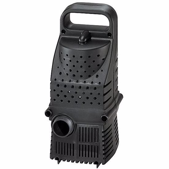 Pondmaster Proline Hy-drive Pump