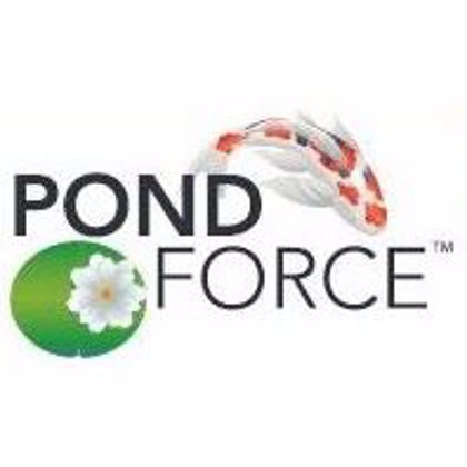 Picture for manufacturer Pond Force